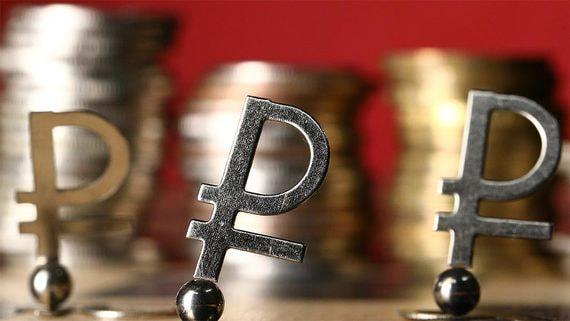 Bloomberg: рубль укрепится из-за отпусков россиян дома