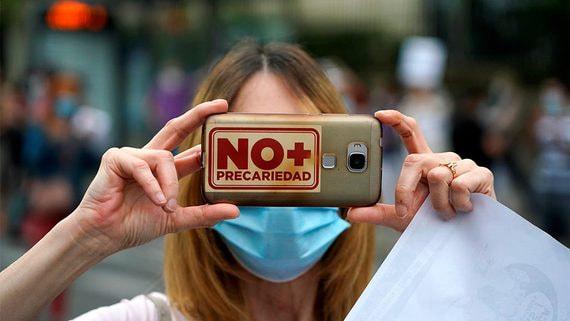 К стратегии послевирусного развития: об очевидном и не очень