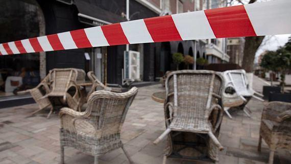 Рестораторы получили  от Роспотребнадзора правила работы после самоизоляции