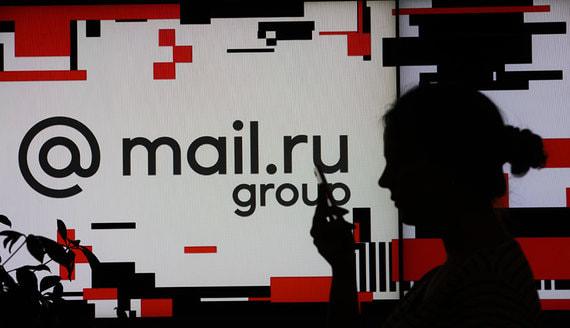 Mail.ru Group будет больше платить разработчикам видеоигр