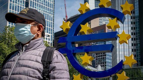 Национализация рынка облигаций служит надежной защитой от кризиса госдолга