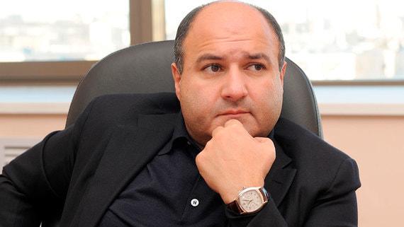 А1 нашла еще один актив беглого банкира Беджамова