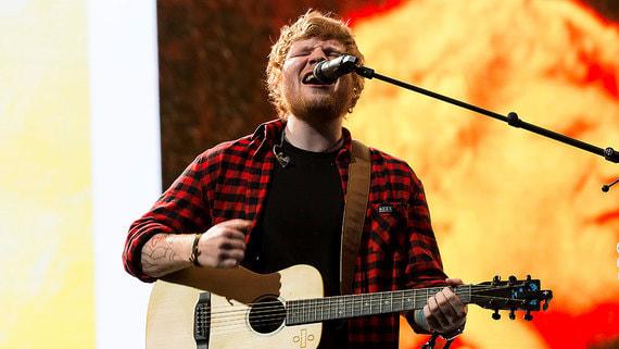 Warner Music провела крупнейшее IPO в США в этом году