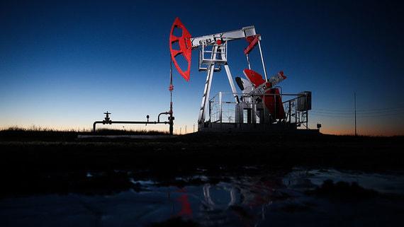 Нефтяные компании потеряли сотни миллиардов рублей от падения цен на нефть