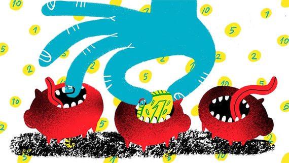 Как правильно оптимизировать расходы во время кризиса