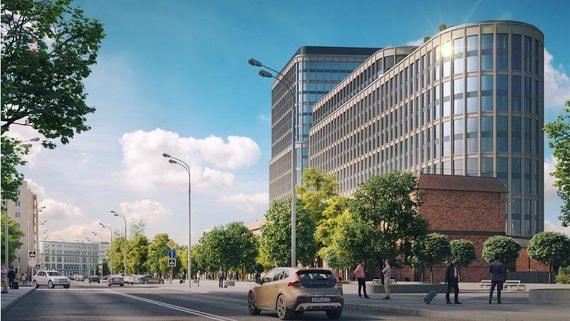 normal 1t0v «Тинькофф» заключил крупнейшую сделку с офисами