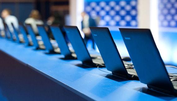 Евросоюз готовит масштабную реформу регулирования онлайн-платформ