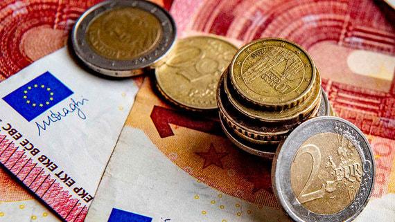 Европа усиливает стимулирование экономики