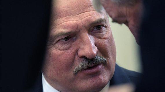 Александр Лукашенко нашел новое поколение руководителей