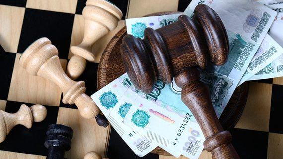 Рассрочка при моратории на банкротство: кому это выгодно