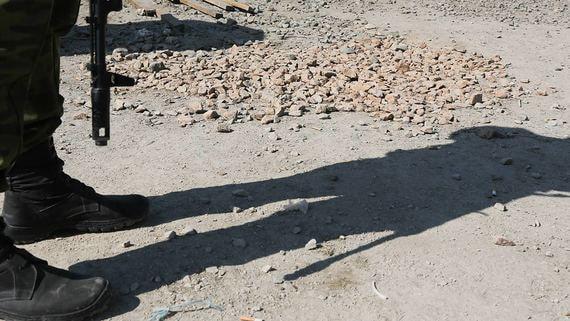 Матери погибшего на полигоне под Архангельском выплатят 4 млн рублей