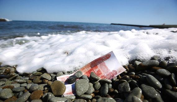 Банки подготовили летние вклады