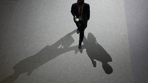 Число корпоративных конфликтов может резко вырасти к концу года