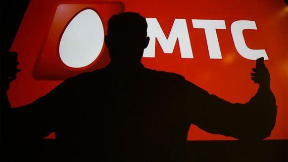 МТС предложила абонентам виртуальные телефонные номера