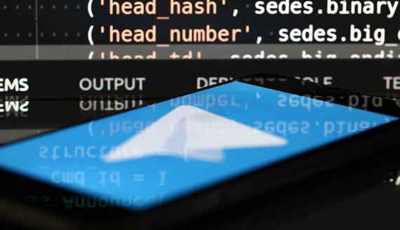 «Тинькофф мобайл» вернул абонентам бесплатный доступ к Telegram