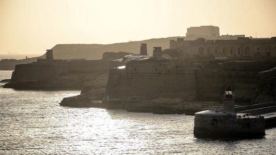 Россия готовится разорвать налоговое соглашение с Мальтой