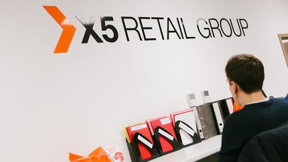 normal 1ska X5 Retail Group арендует склад в Солнечногорске