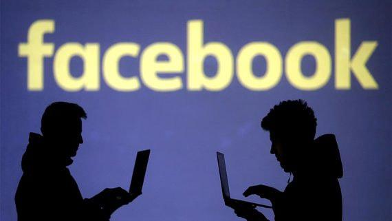 Рекламодатели бойкотируют Facebook