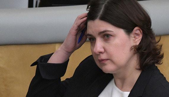 Замглавы Минобрнауки задержали поделу омошенничестве на 40 млн рублей
