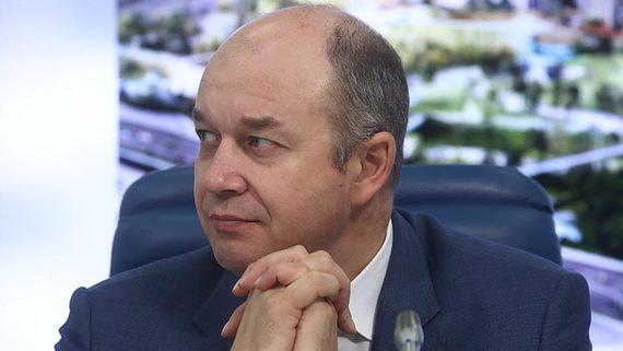 «Московские власти не следят за жителями»