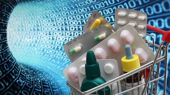 Из аптек исчезло несколько востребованных импортных препаратов