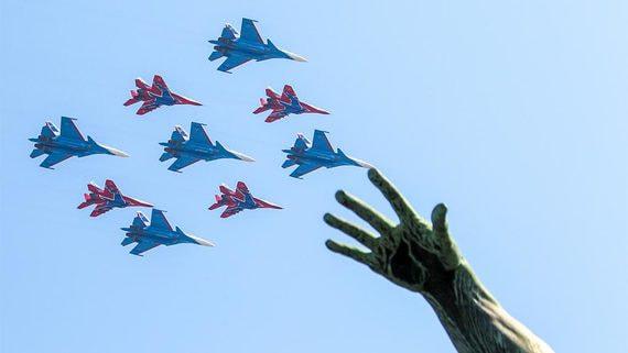 Российские истребители обойдутся Индии в $2,4 млрд