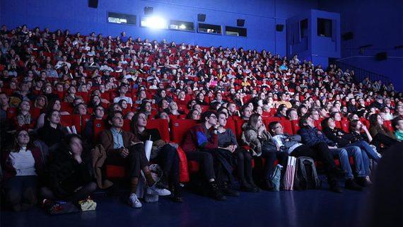 Кинотеатры попросили РАО снизить авторские сборы с фильмов