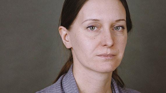 Суд назначил журналистке Светлане Прокопьевой штраф в 500 000 рублей