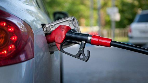 НПЗ могут обязать продавать до 15% бензина на бирже