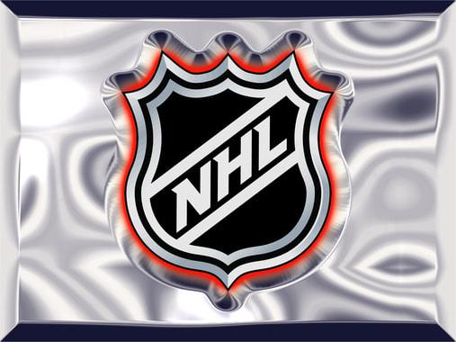 НХЛ договорилась с профсоюзом хоккеистов о дате возобновления сезона