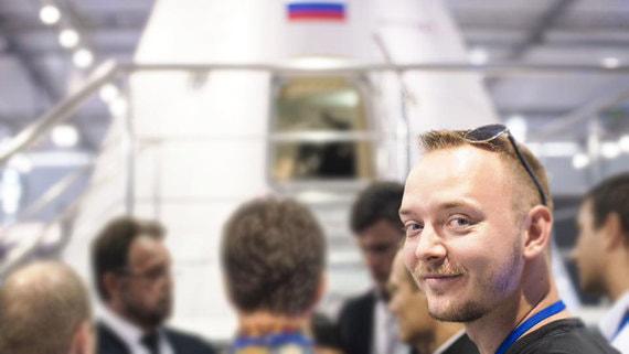 Бывшему журналисту «Ведомостей» Ивану Сафронову предъявили обвинение в госизмене