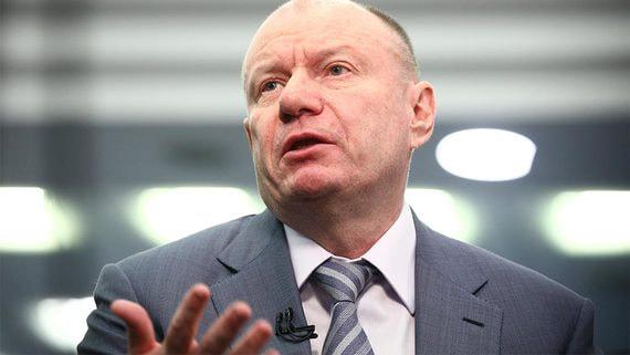 Катастрофа в Норильске может привести к суду Росприроднадзора и «Норникеля»