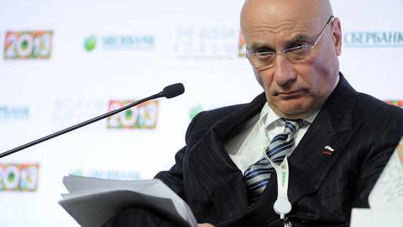 Акционер объяснил конфликт с руководством в золотодобытчике Petropavlovsk