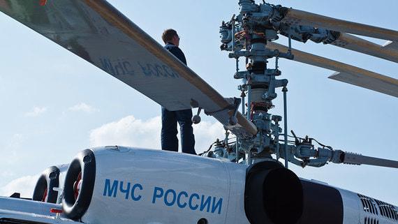 На Таймыре из-за прорыва трубы разлилось 44,5 тонн авиатоплива