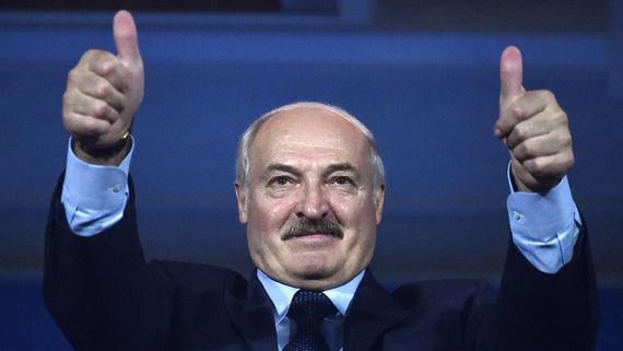 Александр Лукашенко остался без популярных конкурентов на выборах президента