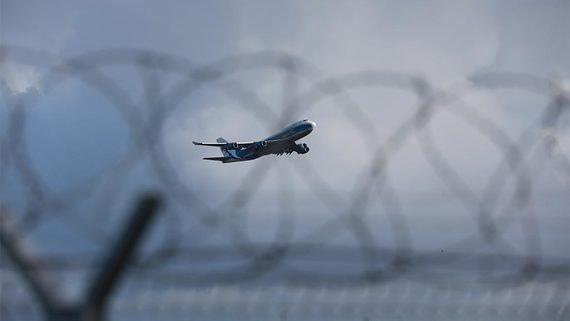 Минтранс готов изменить правила субсидирования авиакомпаний