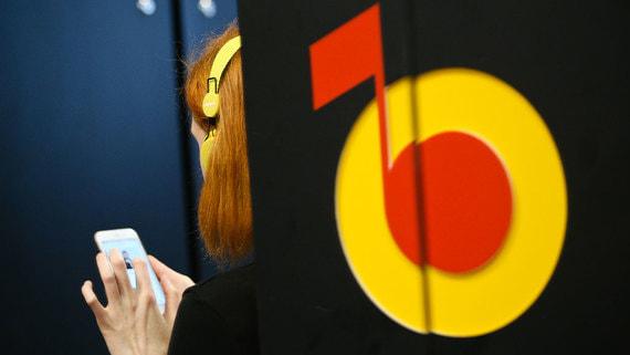 В «Яндекс.Музыке» рассказали о росте интереса слушателей к подкастам