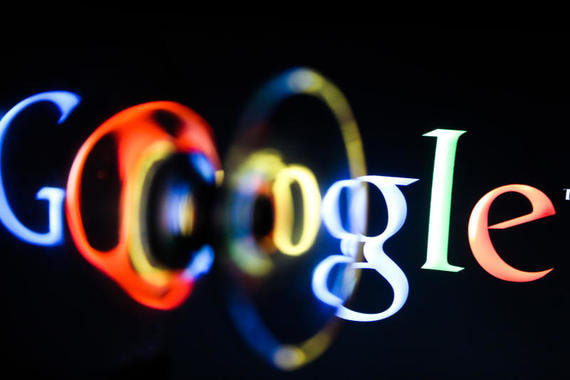 На Google подали в суд из-за невидимой слежки за владельцами аккаунтов