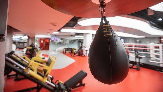 Индустрия фитнеса к концу года может потерять до 70% клубов