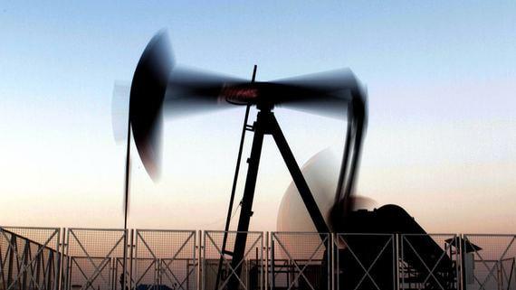 ОПЕК+ увеличит квоты на добычу нефти