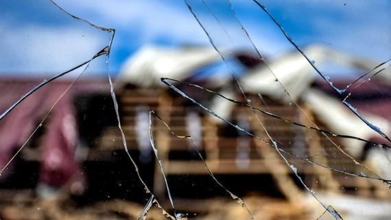Перестрелки на армяно-азербайджанской границе не прекращаются