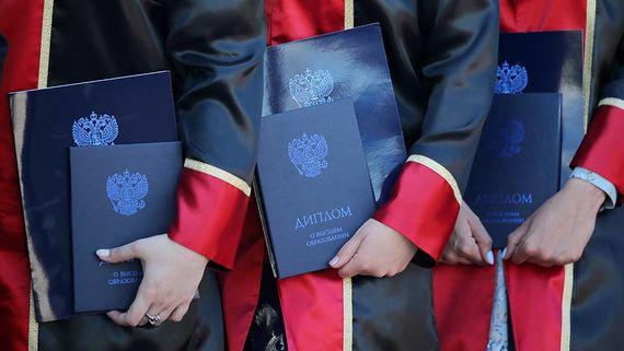 Интересы компаний в арбитражном суде вправе защищать люди без юридического образования
