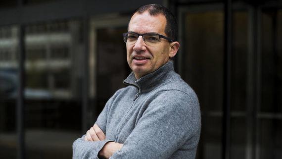 Как Moderna стала лидером в создании вакцины от коронавируса