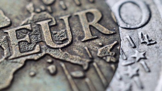 ЕС договорился о фонде восстановления экономики и семилетнем бюджете