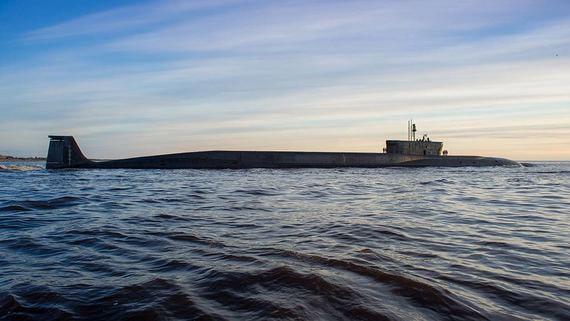 Кораблестроители просят переоценить головные корабли для ВМФ России