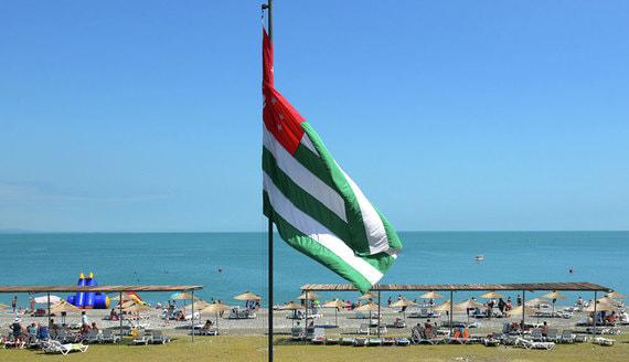 Абхазия продлила ограничения на въезд из России
