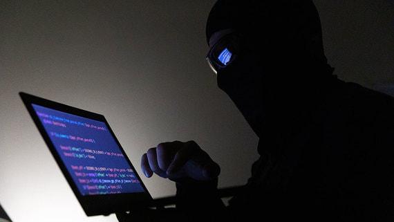 В России выявили новый способ мошенничества с майнингом криптовалюты