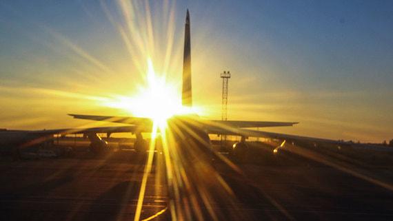 Россия может открыть полеты на Мальдивы и в Южную Корею
