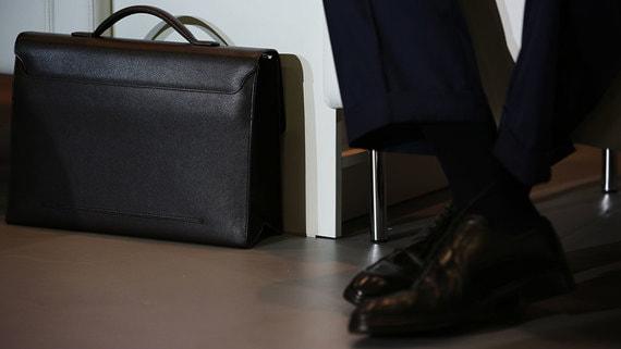 Бизнес пожаловался в Минтруд на штрафы из-за найма самозанятых
