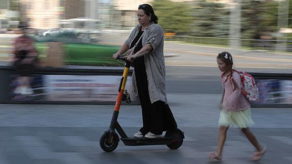 Россияне потратили часть детских пособий на погашение микрозаймов